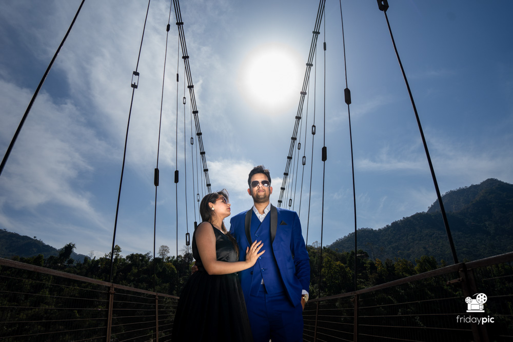 Neha-prewedding_fridaypic-16