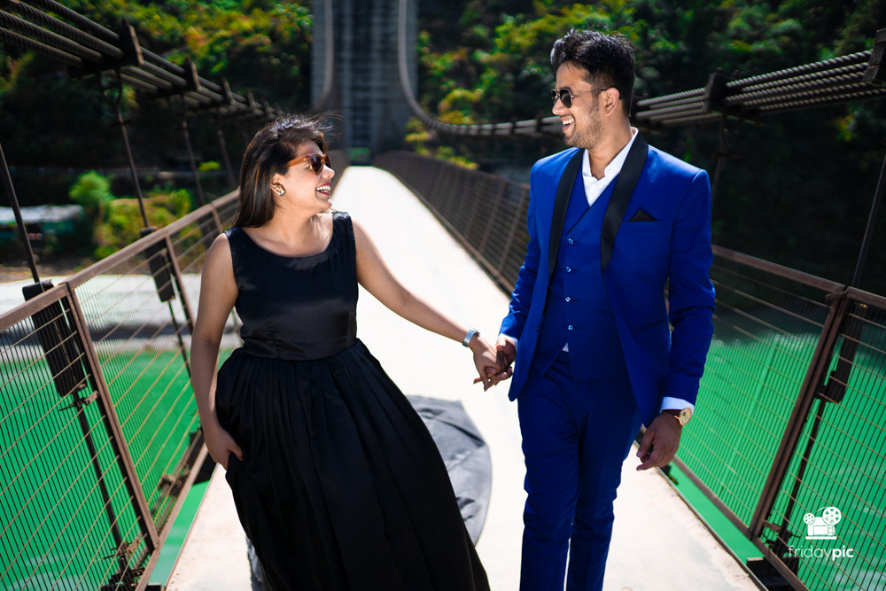 Neha-prewedding_fridaypic-18