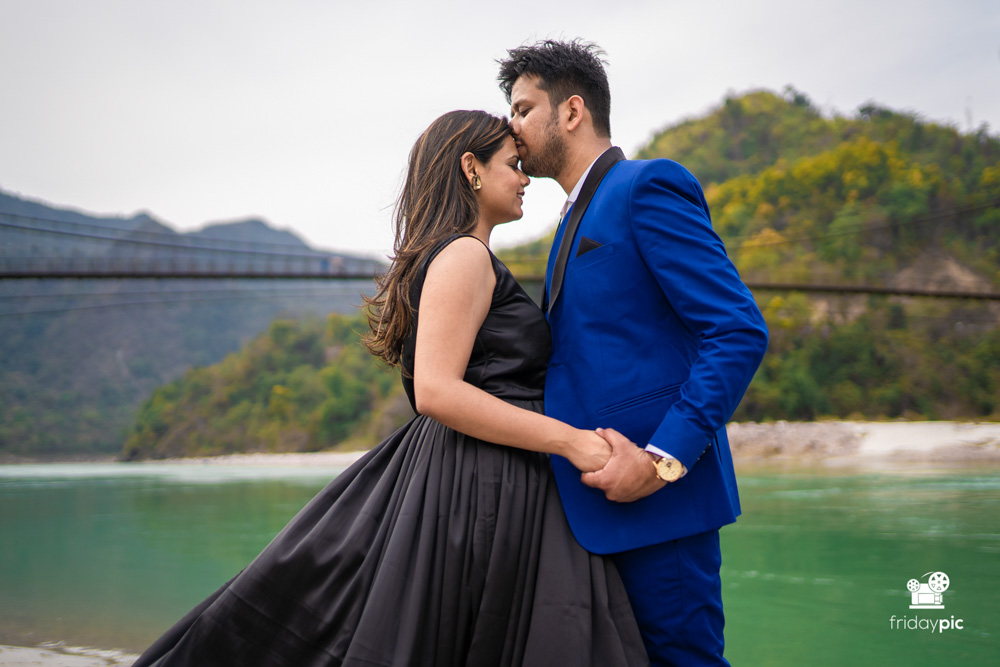 Neha-prewedding_fridaypic-19