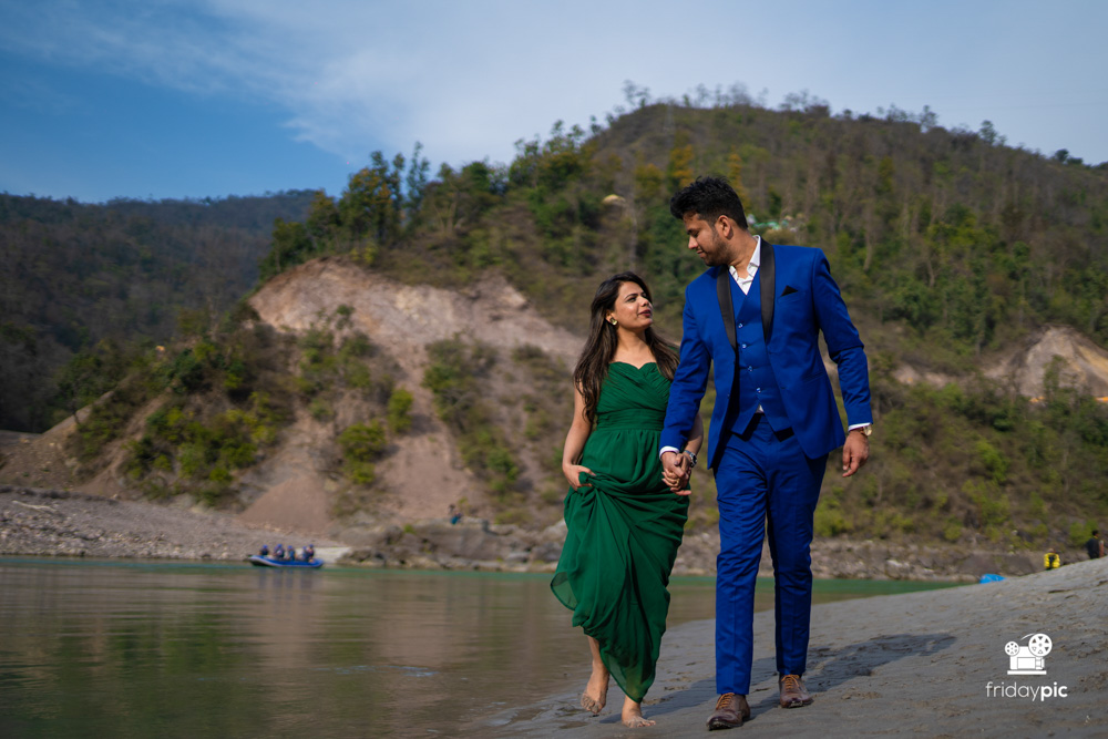 Neha-prewedding_fridaypic-22