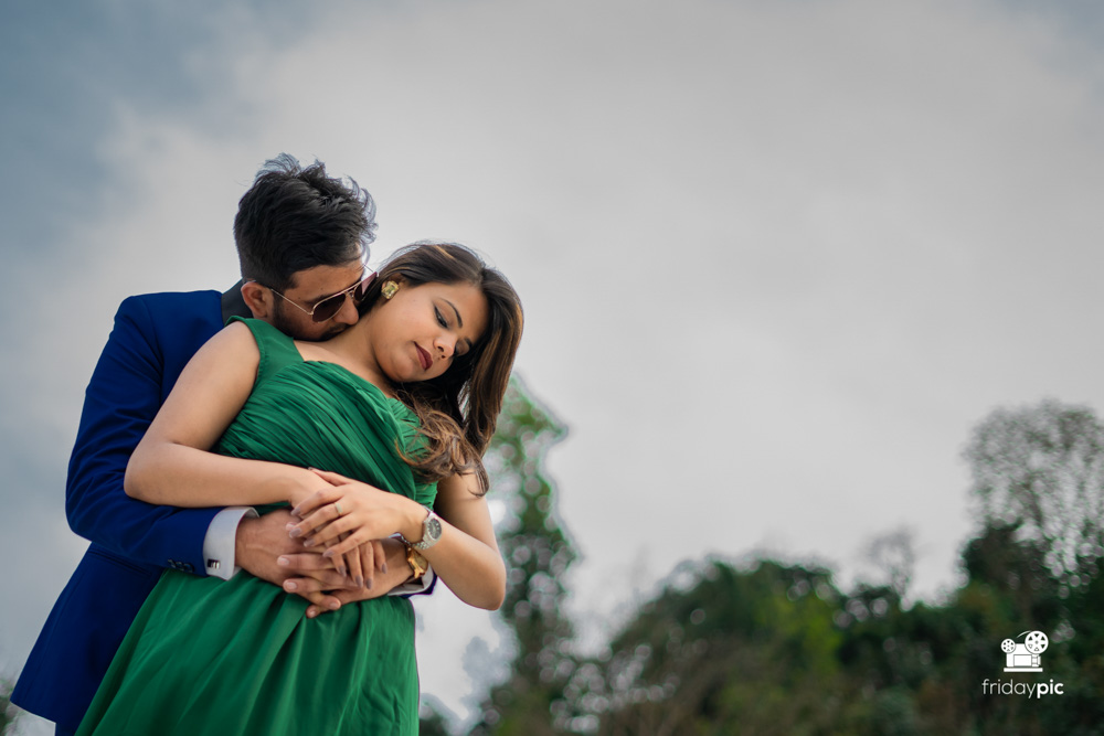 Neha-prewedding_fridaypic-25