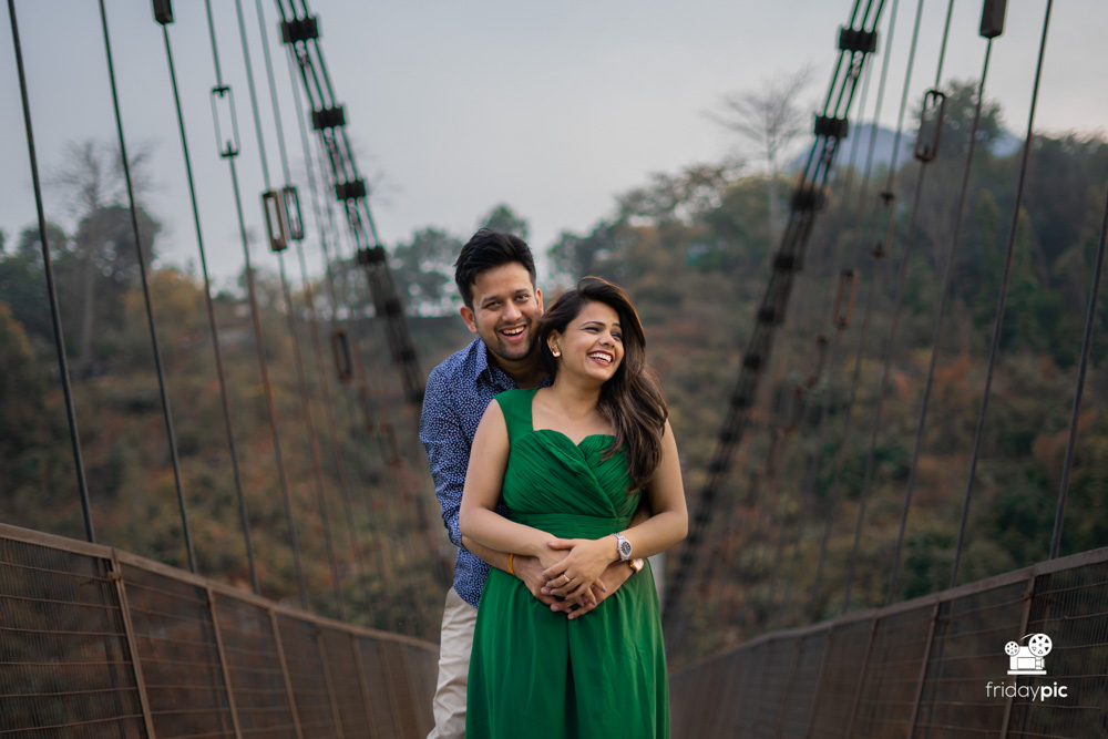 Neha-prewedding_fridaypic-26