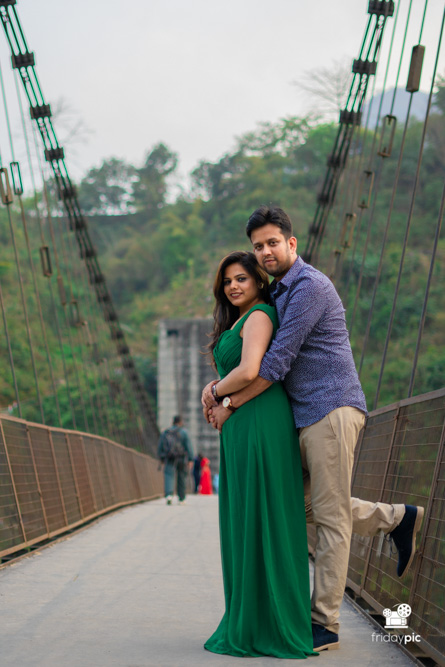 Neha-prewedding_fridaypic-27