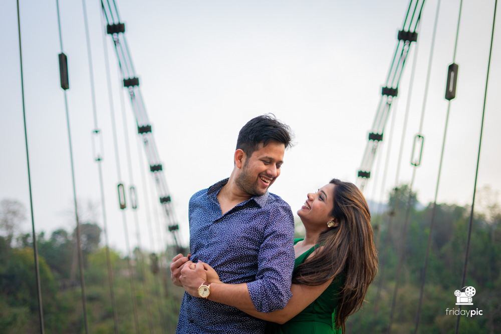 Neha-prewedding_fridaypic-28