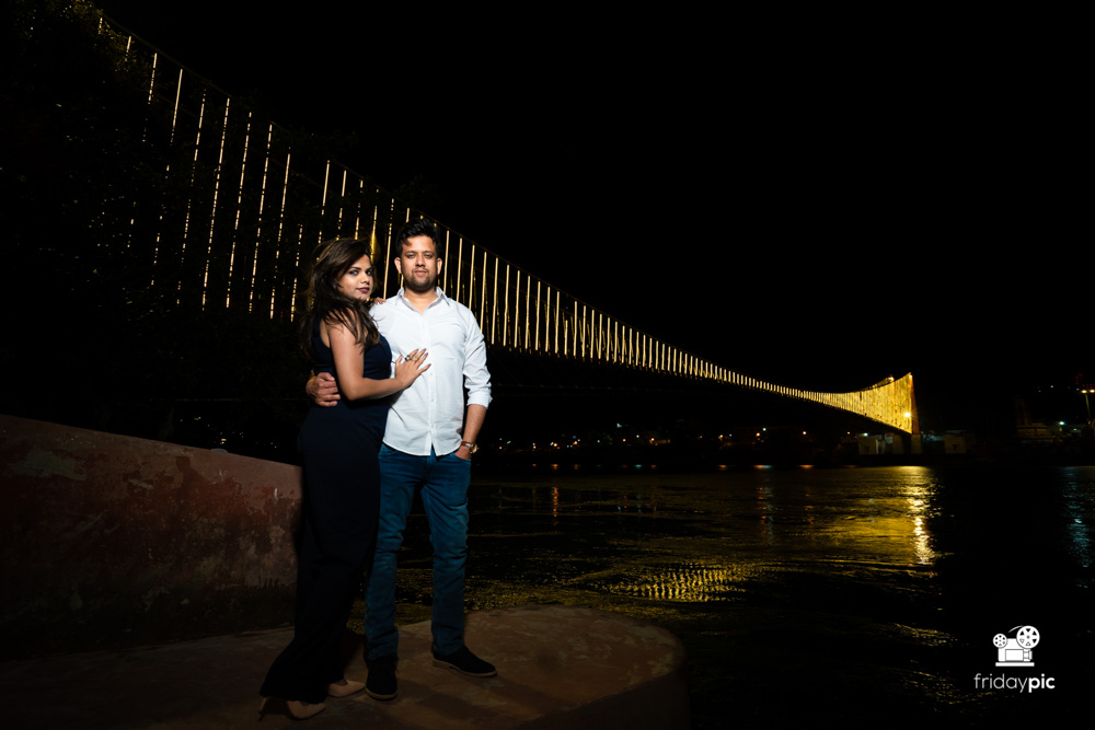 Neha-prewedding_fridaypic-32