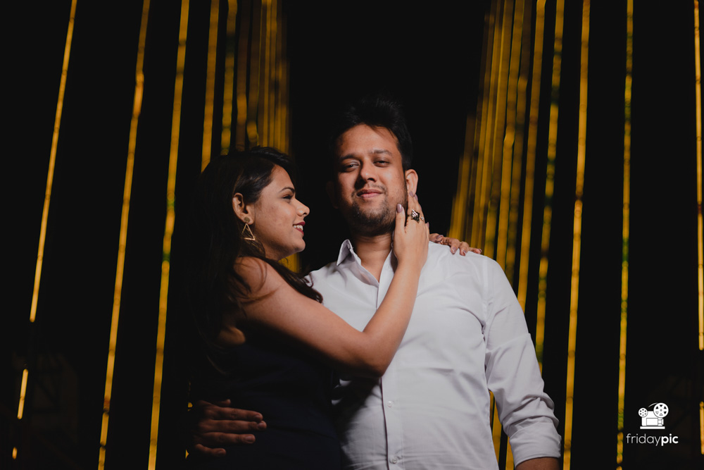 Neha-prewedding_fridaypic-33