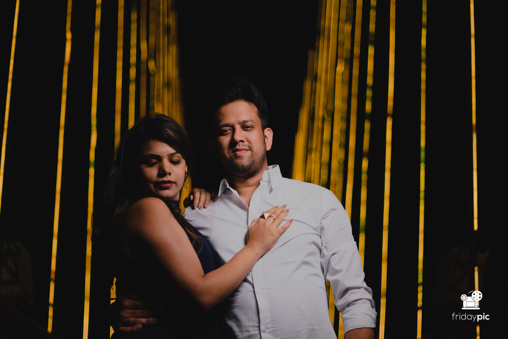 Neha-prewedding_fridaypic-34