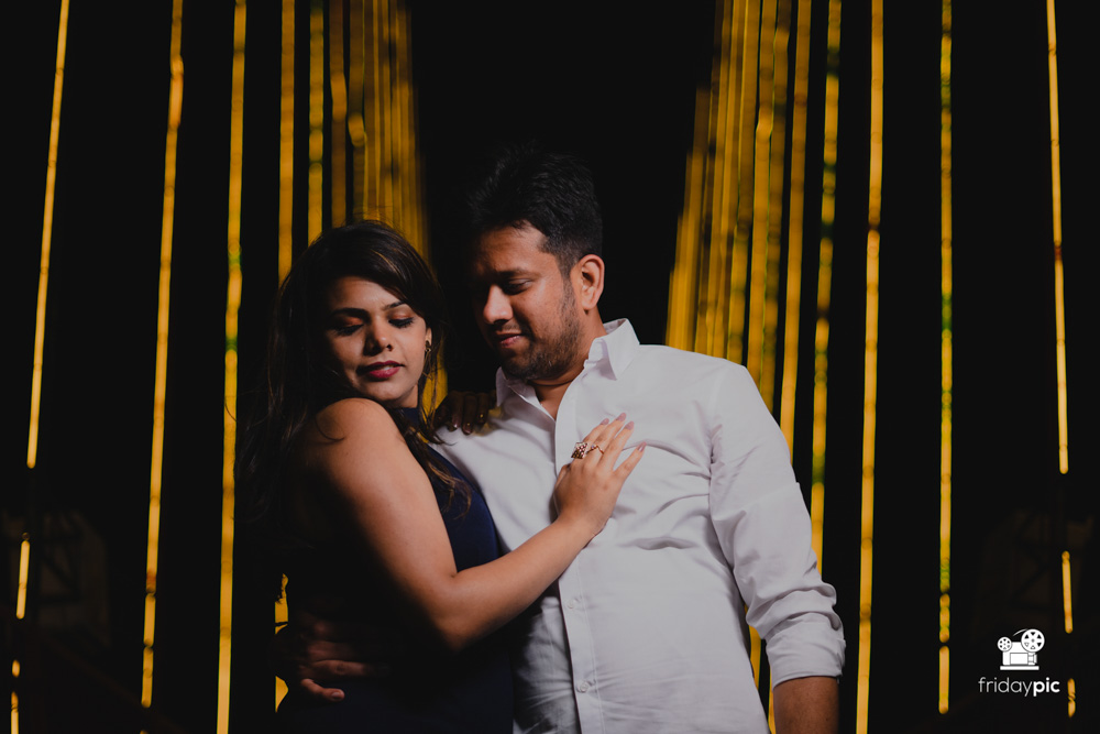Neha-prewedding_fridaypic-35