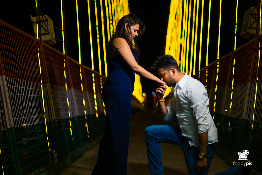 Neha-prewedding_fridaypic-37