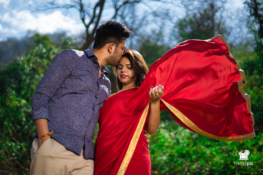 Neha-prewedding_fridaypic-38