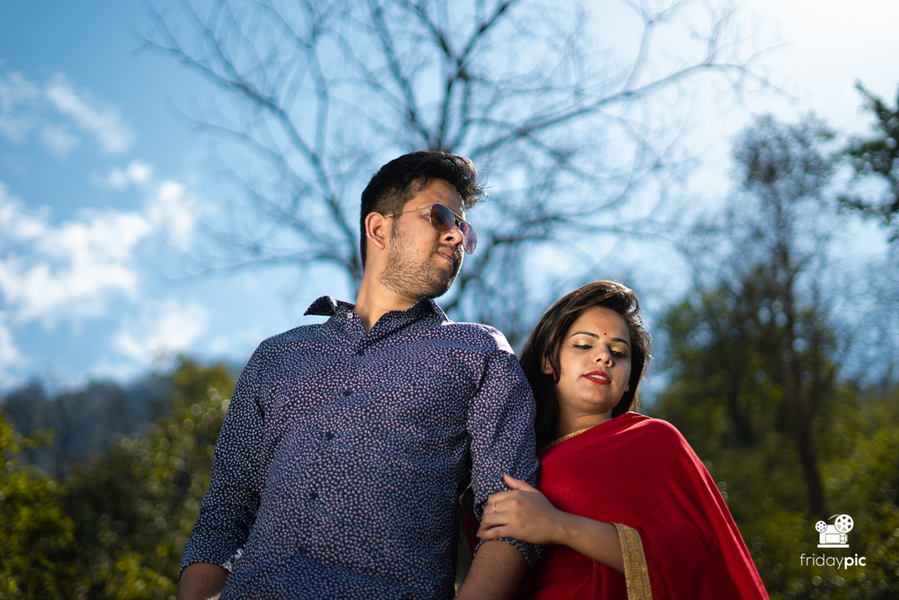 Neha-prewedding_fridaypic-41