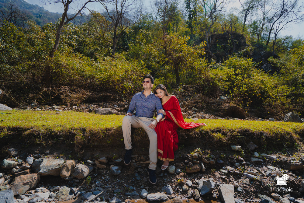 Neha-prewedding_fridaypic-42