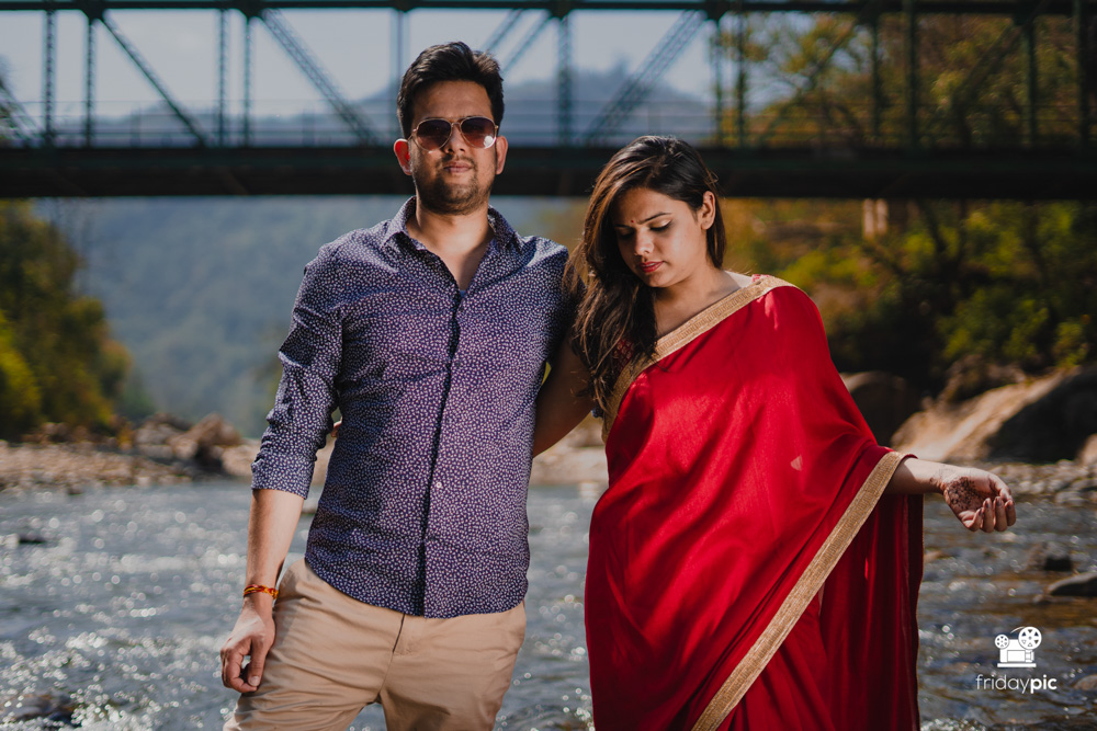 Neha-prewedding_fridaypic-46
