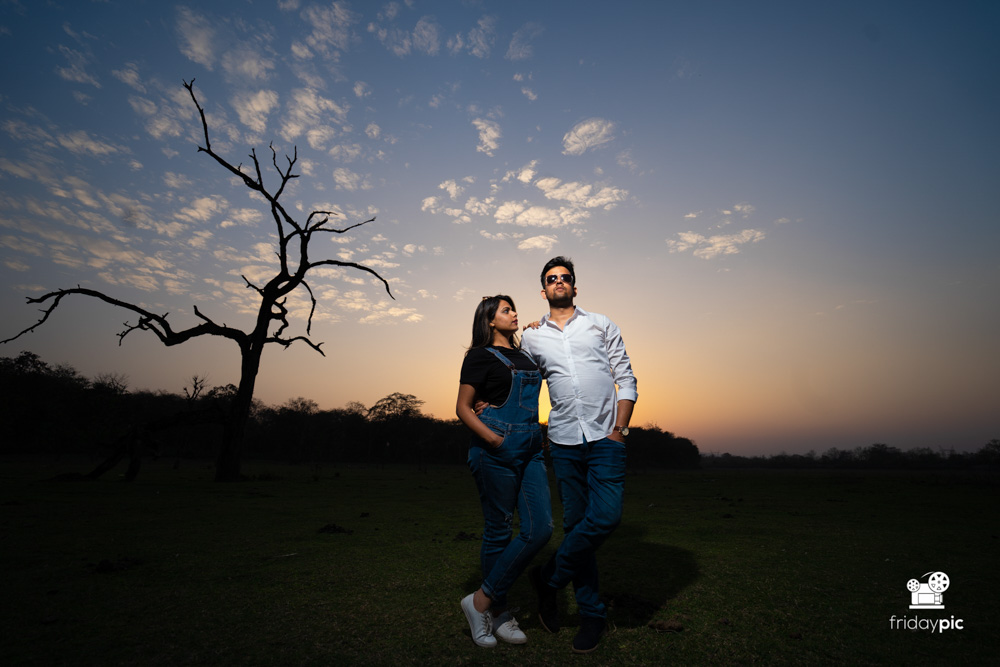 Neha-prewedding_fridaypic-51