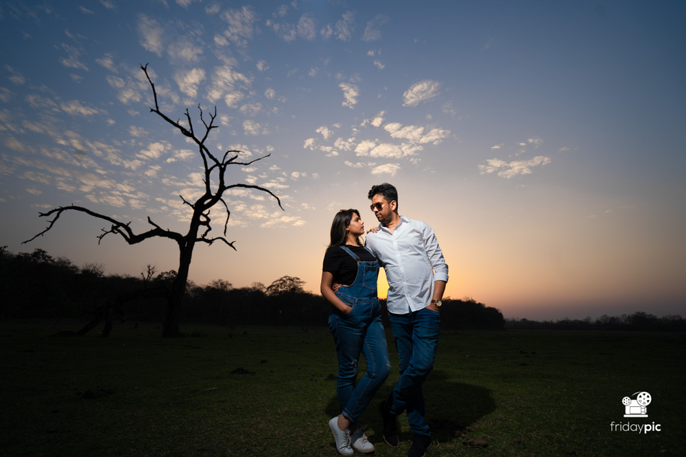 Neha-prewedding_fridaypic-52