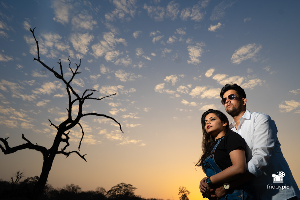 Neha-prewedding_fridaypic-53