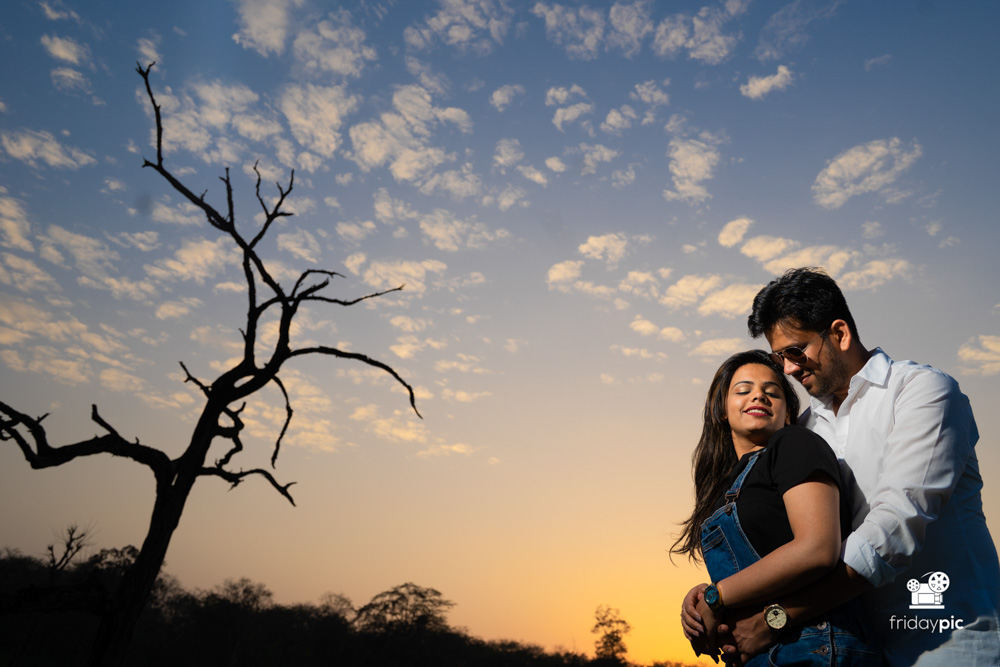 Neha-prewedding_fridaypic-54
