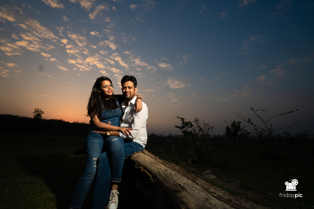 Neha-prewedding_fridaypic-56