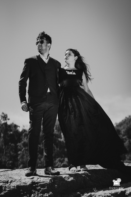 Neha-prewedding_fridaypic-6