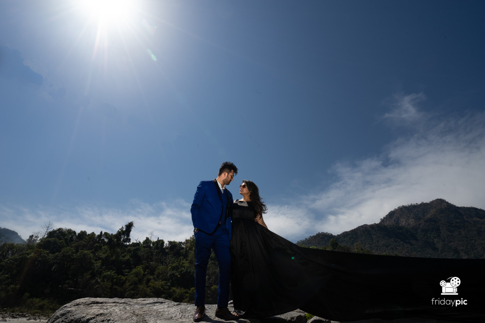 Neha-prewedding_fridaypic-9