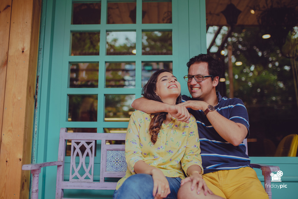 shagun-prewedding_fridaypic-21
