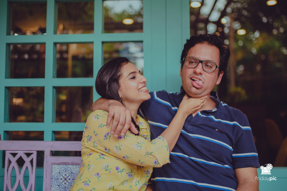 shagun-prewedding_fridaypic-22