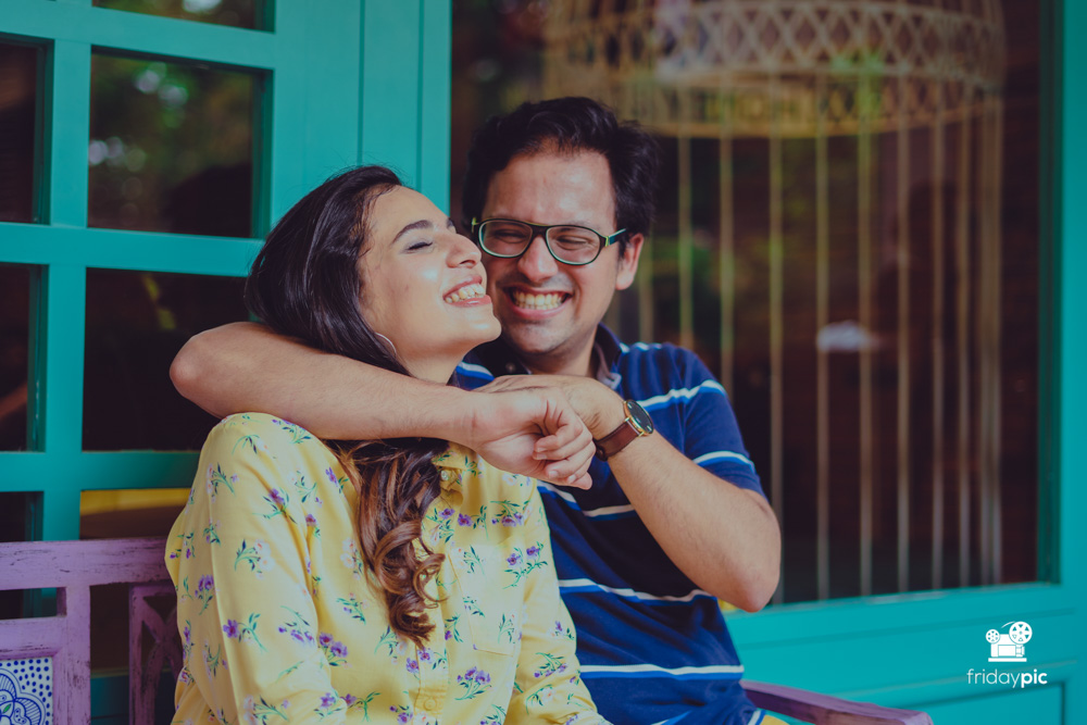 shagun-prewedding_fridaypic-25