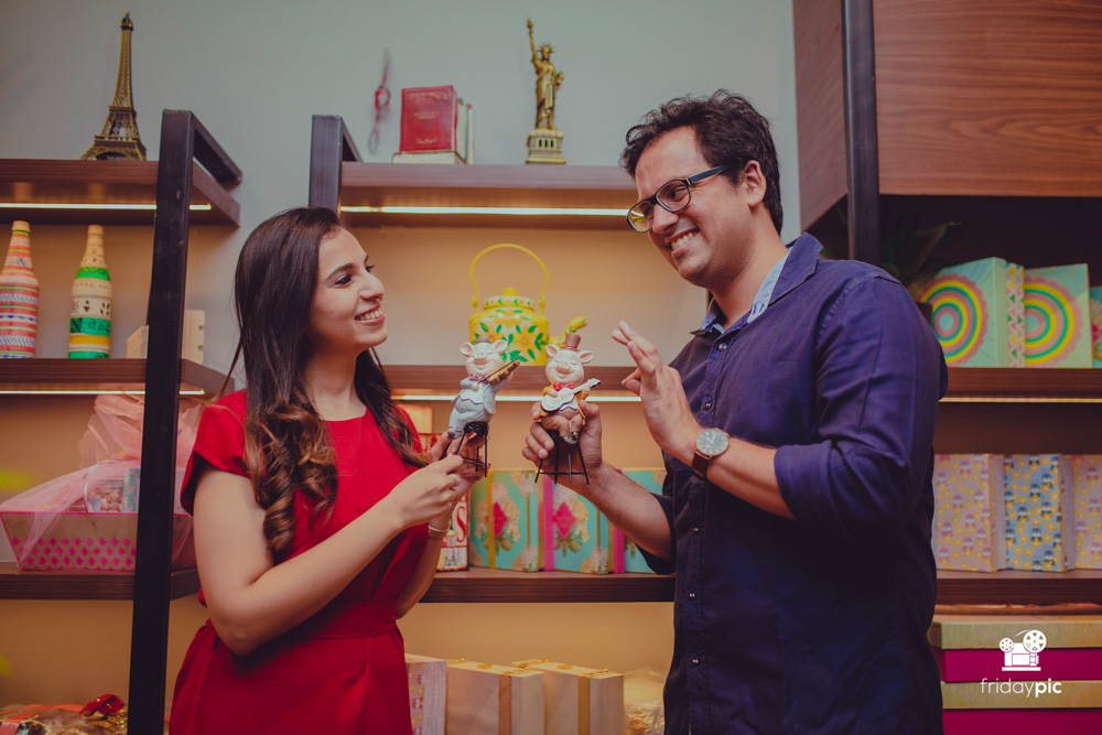 shagun-prewedding_fridaypic-46