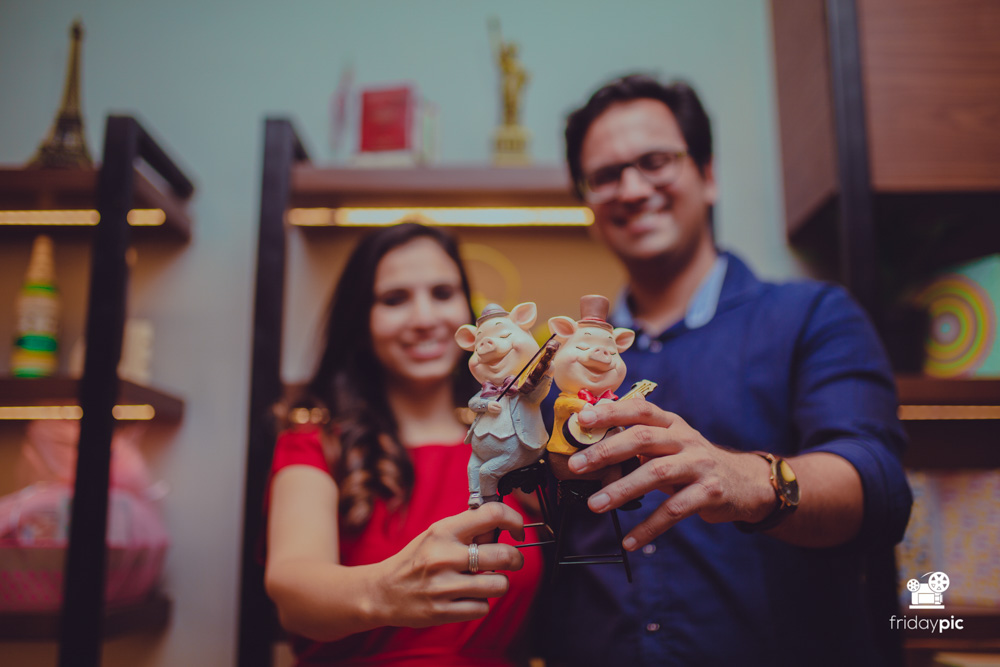shagun-prewedding_fridaypic-47