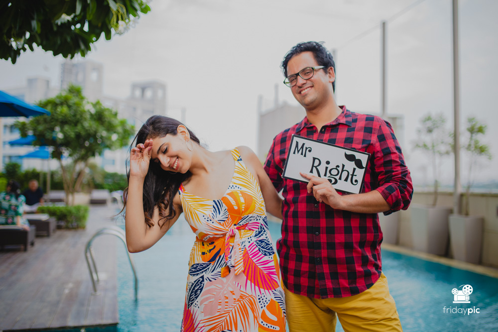 shagun-prewedding_fridaypic-58