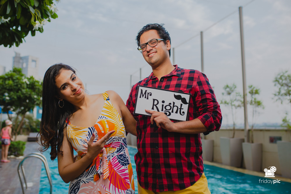 shagun-prewedding_fridaypic-59