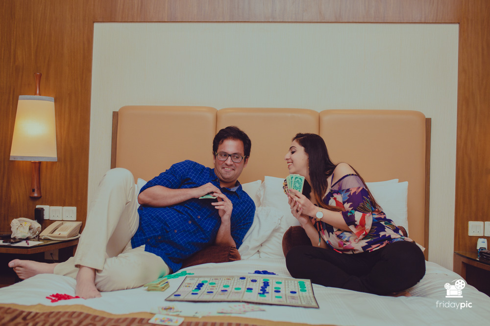 shagun-prewedding_fridaypic-71