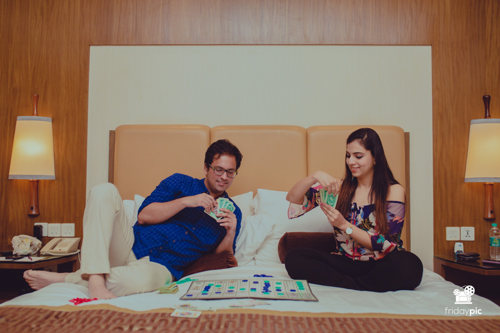 shagun-prewedding_fridaypic-73