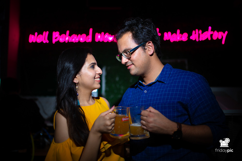 shagun-prewedding_fridaypic-93