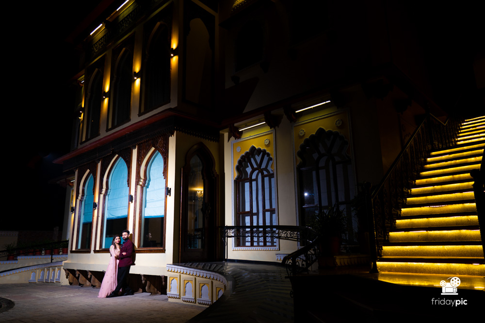 yatin-prewedding_fridaypic-67